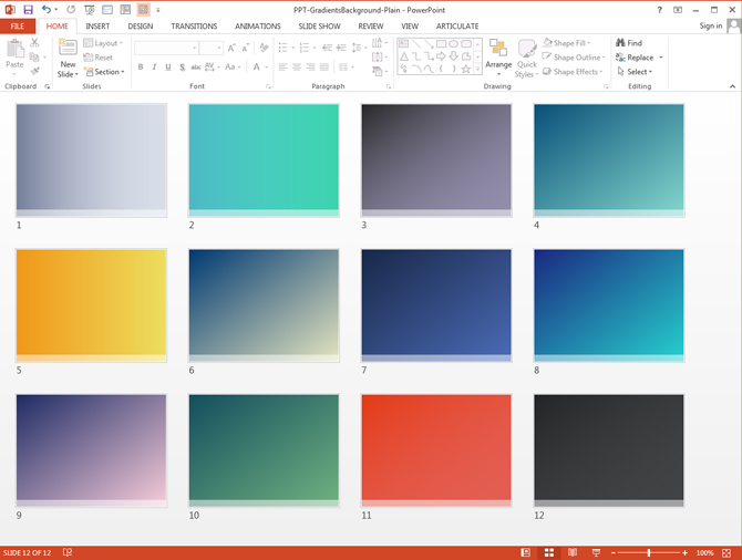 powerpoint-backgrounds-gradients